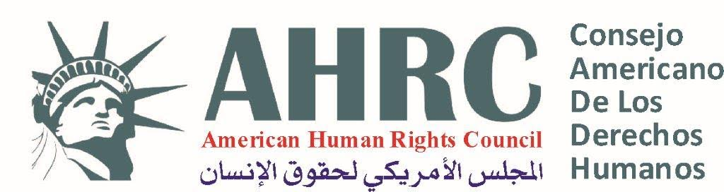 American Human Rights Council