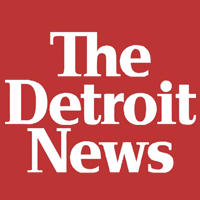 """Detroit News: """"Immigration ban impacts more than Muslims"""", Imad Hamad, AHRC Executive Director"""