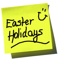 Warm greetings for a safe and happy easter holiday american human warm greetings for a safe and happy easter holiday m4hsunfo