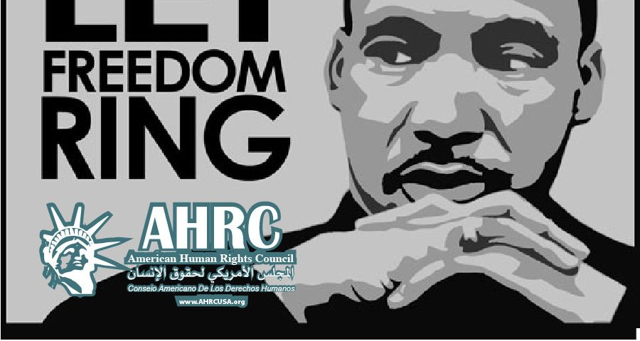 ahrc_mlk_up-03f