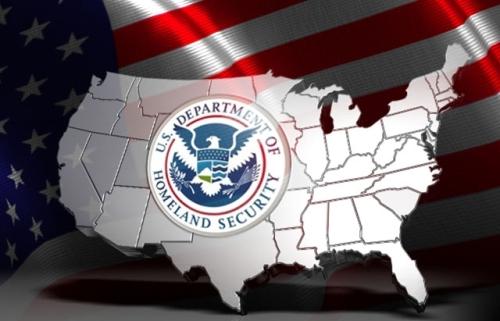 DHS-America