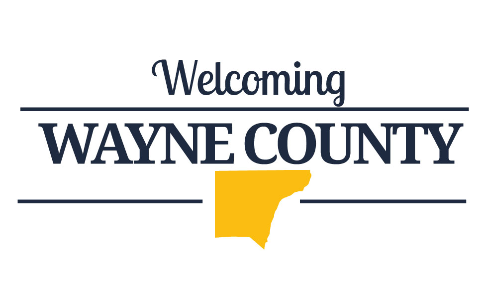 Wayne County recognizes contributions of immigrants: