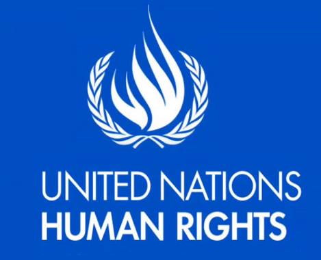 AHRC urges the Trump administration to reconsider the decision to leave the UN Human Rights Council: