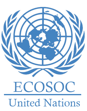 AHRC honored to receive the United Nations NGO ECOSOC Consultative Status: