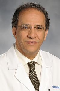 AHRC announces Dr. Saleh Muslah as its new Board President
