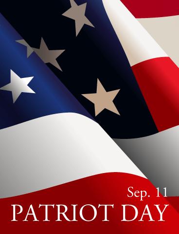 Sep-11-Patriot-Day