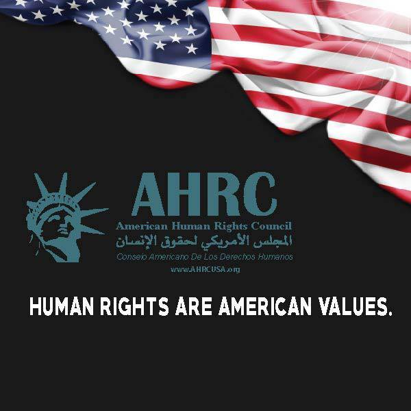 AHRC Observes Human Rights Day, December 10