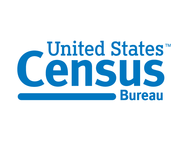 AHRC salutes the federal court ruling striking out the citizenship question on the Census