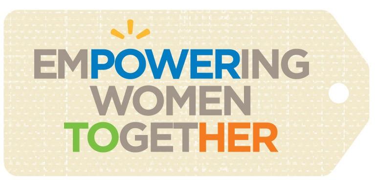 AHRC Women Empowerment Initiative- United Nations- March 2019