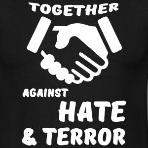 AHRC condemns the terrorist attacks in Sri Lanka: